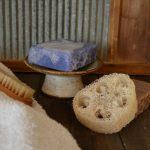 Artisan Soap