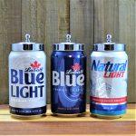Beer & Cider Candles